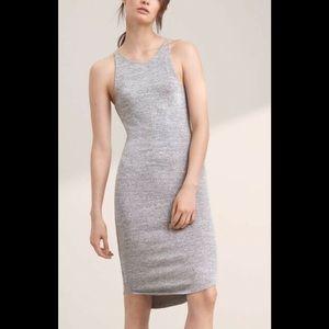 Aritzia Chrissy dress